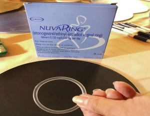 Blue Water Medical - Nuvaring